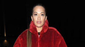 Rita Ora narrowly avoids getting caught up in drive-by shooting - report