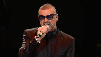 George Michael remembered at private family funeral