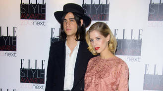 Thomas Cohen: 'I served kids lunch after finding wife Peaches Geldof dead'