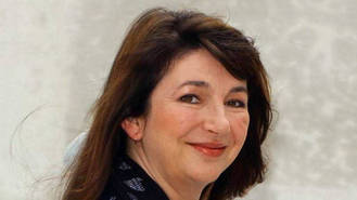 Kate Bush's rep shoots down claims singer was turned down by Coachella