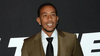 Ludacris relaunching Fear Factor with MTV