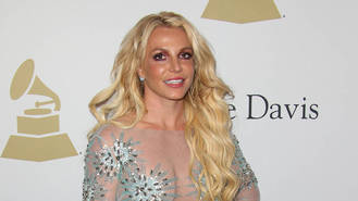 Britney Spears' father to retain control of singer's finances 'indefinitely' - report