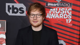 Ed Sheeran has wanted Game of Thrones cameo for five years