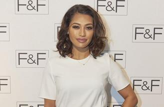 Vanessa White delayed EP due to legal reasons