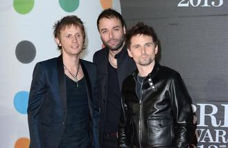 The Muse to drop new song 'soon'