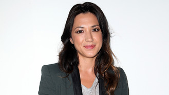 Michelle Branch making music comeback after long hiatus