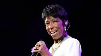 Natalie Cole's family reveal more details about singer's death