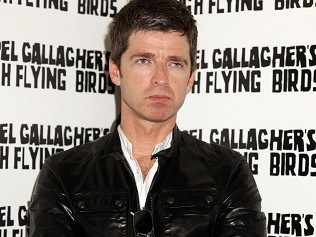 Noel joins Isle of Wight line-up