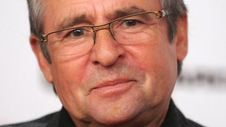 Monkees star mourned at funeral
