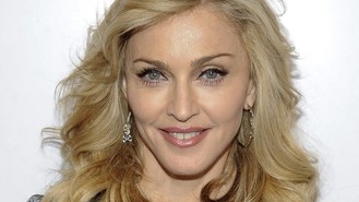 Madonna launches Truth Or Dare