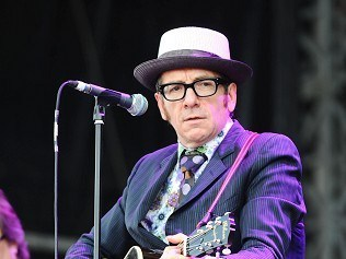 Costello: Do not buy my new album