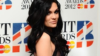 Jessie J to pen autobiography?