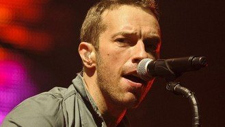 Coldplay star's tinnitus trauma