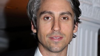 George Lamb happy for Lily Allen