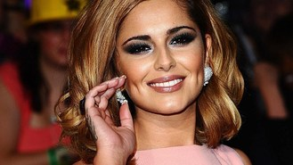 Cheryl: Will encouraged solo career