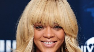 Rihanna cancels TV show appearance