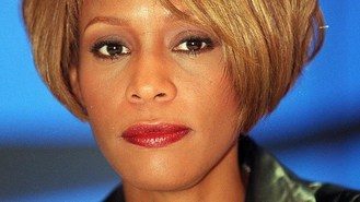 Singer Whitney drowned says coroner