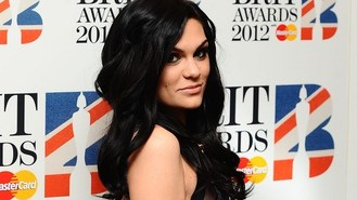 Jessie J opens up about new album