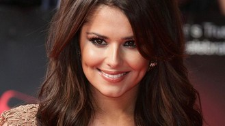 Cheryl Cole to work with Del Rey?