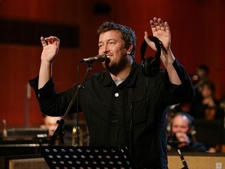Elbow to provide Olympic soundtrack