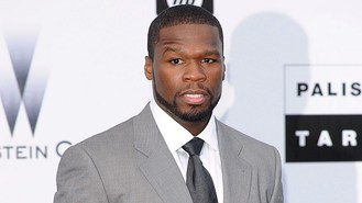 50 Cent album has 'no fillers'