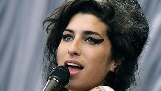 Winehouse statue plans considered
