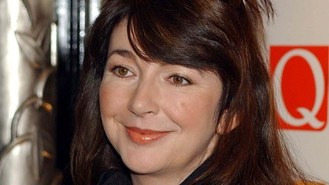 US fan 'broke into Kate Bush home'
