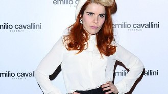 Paloma Faith set to join The Voice