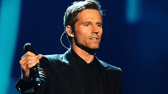 Jason Orange to be a psychologist?