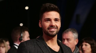 11 questions Ben Haenow really should've answered on Twitter