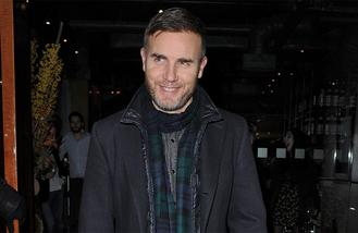 Gary Barlow believes he's on the 'brink' of US success