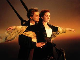 James Horner dies: Composer's most popular film scores from Titanic to Star Trek