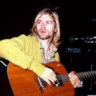 Kurt Cobain's death should be reinvestigated, says former Seattle Police chief
