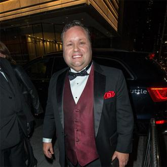 Paul Potts covered Foo Fighters for wife