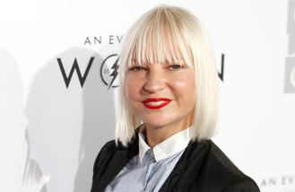 Sia's 'ludicrous' tour requests