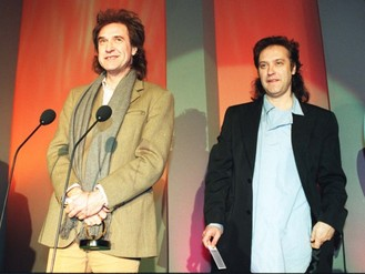 Kinks frontman Ray Davies is planning an opera