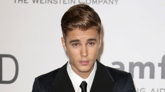 Is This The Best Gift Ever? Justin Bieber Buys Himself A Multi-Million Dollar Christmas Present