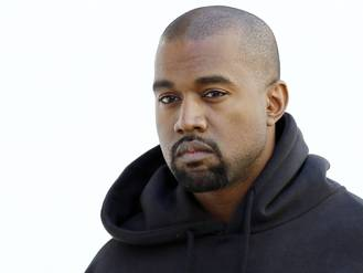 Kanye West set to star in Spike Lee's musical comedy 'Chiraq'