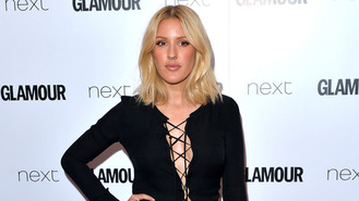 Ellie Goulding: I was matchmaker for Swift