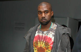 Kanye's 38th birthday: 38 of his most outrageous quotes