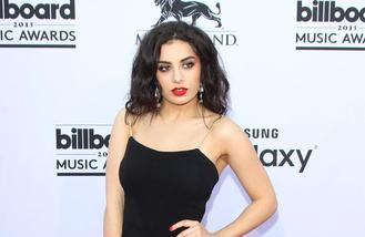 Charli XCX cancels five shows for 'personal reasons'